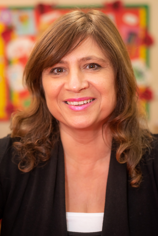 Gabriella Emery