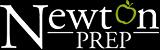 Newton Prep logo