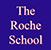 Roche School Square red